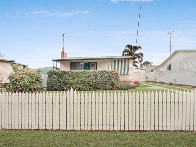 1 Wondah Street, Tallangatta, Vic 3700
