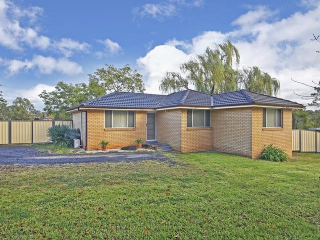 67 Remembrance Drive, Tahmoor, NSW 2573