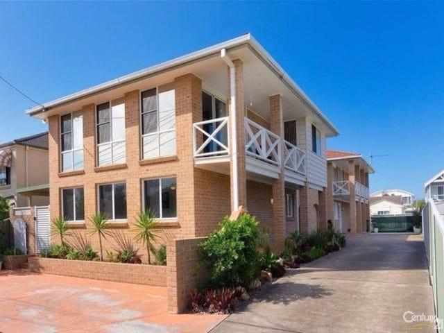 1/5 Fitzroy Street, Anna Bay, NSW 2316