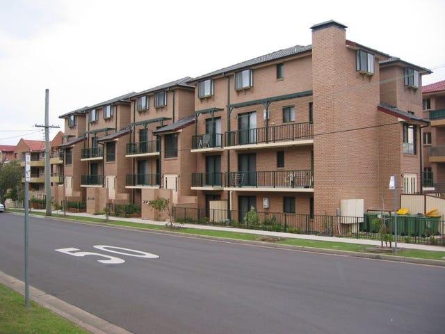 15/1 Early Street, Parramatta, NSW 2150