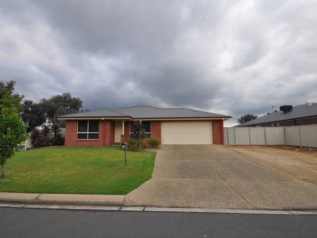 157 Rivergum Drive, East Albury, NSW 2640