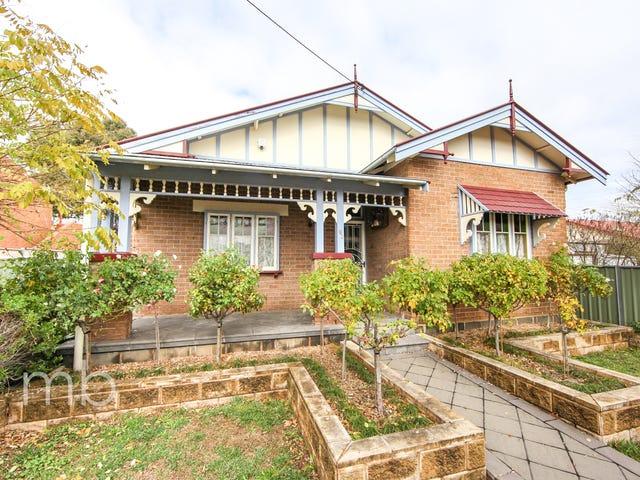 192 Byng Street, Orange, NSW 2800