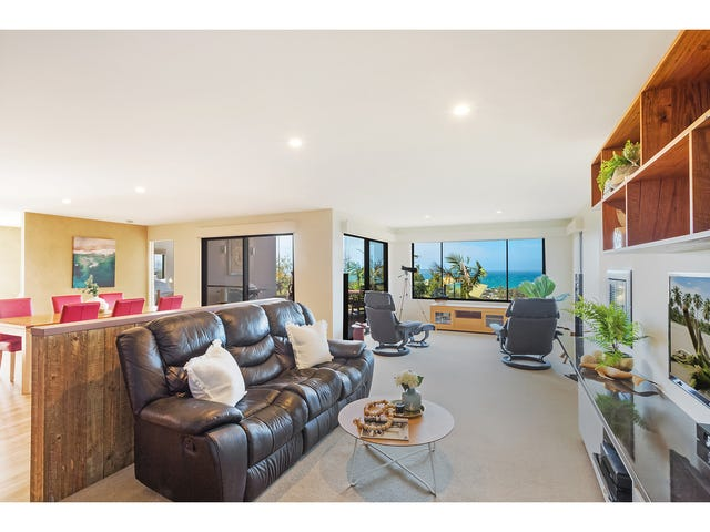 15 Curragudde Close, Pambula Beach, NSW 2549