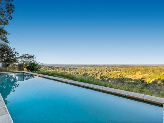 54 Simpsons Road, Cootharaba, Qld 4565