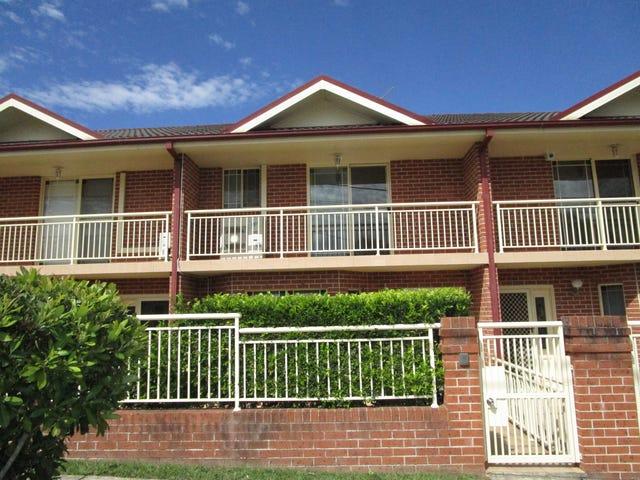 2/39 Queensbury Road, Penshurst, NSW 2222
