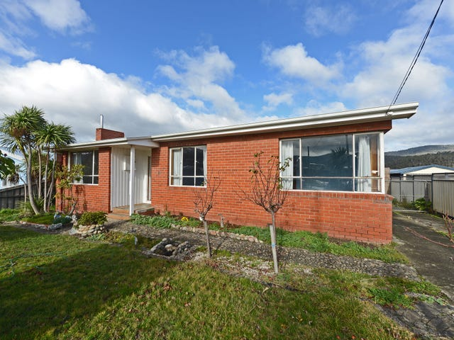21 Warner Avenue, New Norfolk, Tas 7140