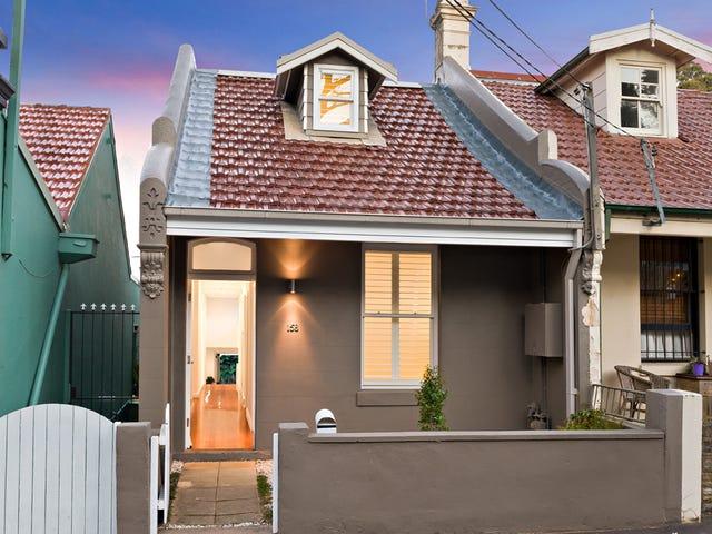 158 Union Street, Erskineville, NSW 2043