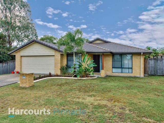 8 Northerley Avenue, Morayfield, Qld 4506