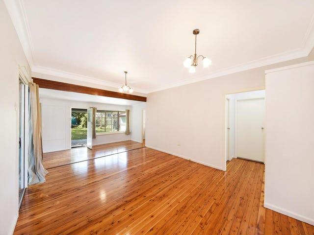 55 Karingi Street, Ettalong Beach, NSW 2257