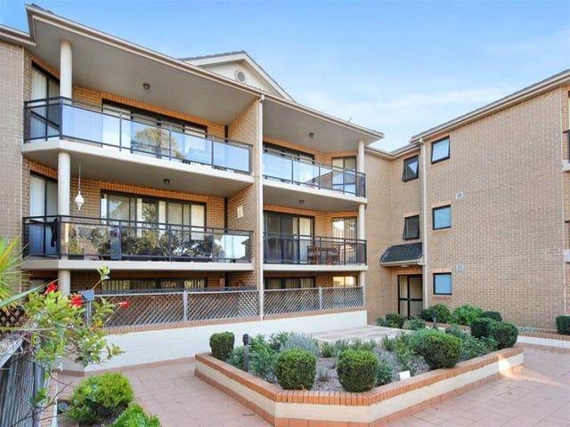 17/20-26 Jenner Street, Baulkham Hills, NSW 2153