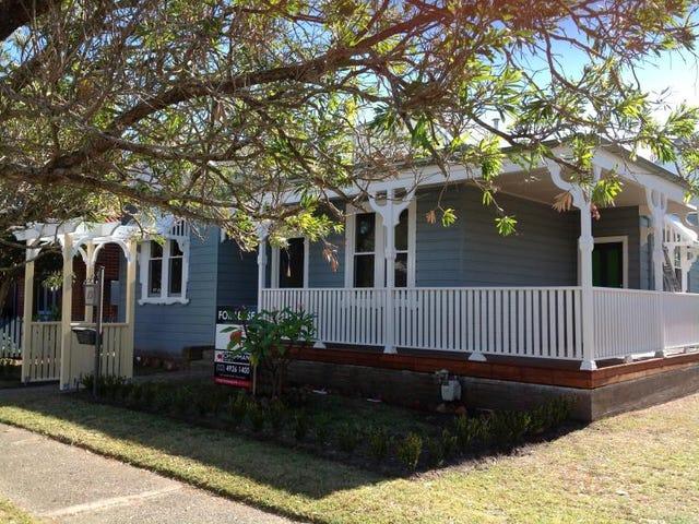 130 Turnbull Street, Hamilton South, NSW 2303