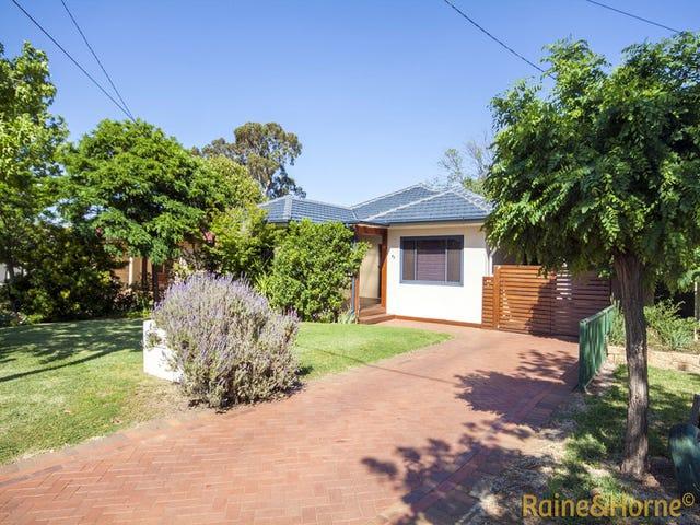 43 Roycox Crescent, Dubbo, NSW 2830