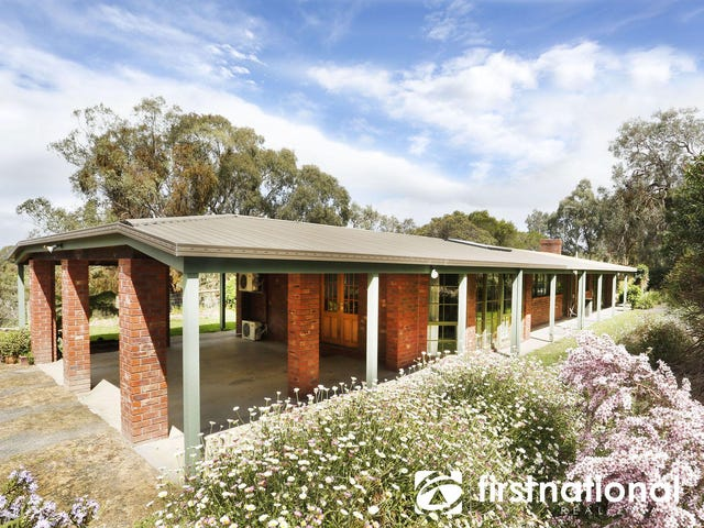 105 Mortimer Road, Maryknoll, Vic 3812