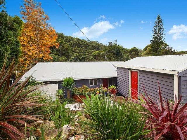 11 Rubie Crescent, East Gosford, NSW 2250