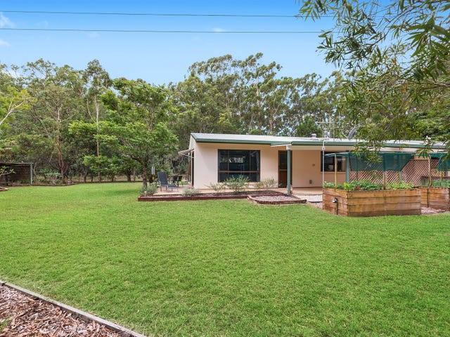 85 Blue Pool Road, Evans Head, NSW 2473