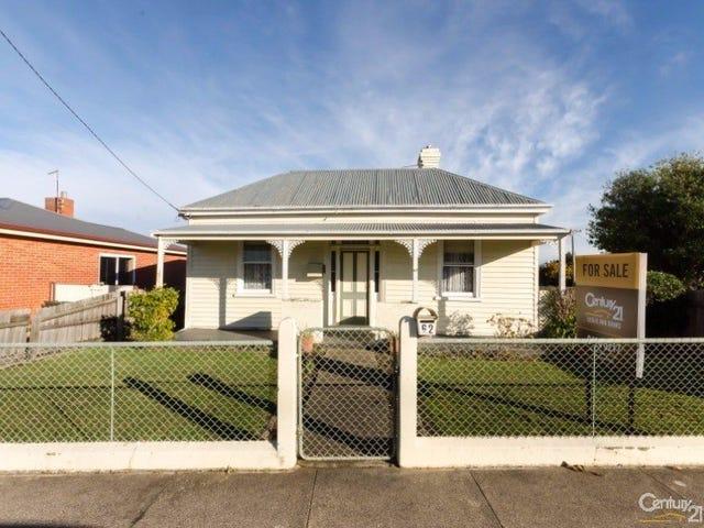 62 Forbes Street, Devonport, Tas 7310