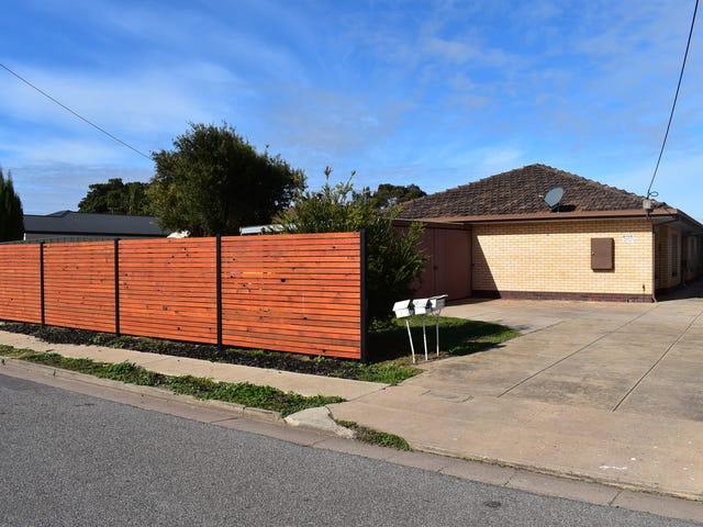1/6 Lincoln Street, Rosewater, SA 5013