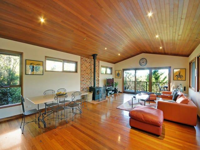 67 Dalrymple Avenue, Wentworth Falls, NSW 2782