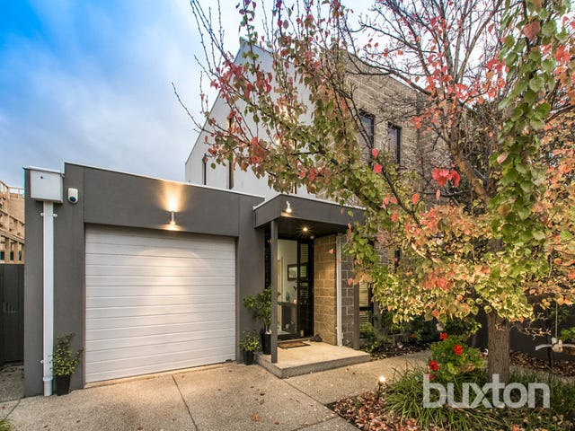 13 Noble Street, Newtown, Vic 3220