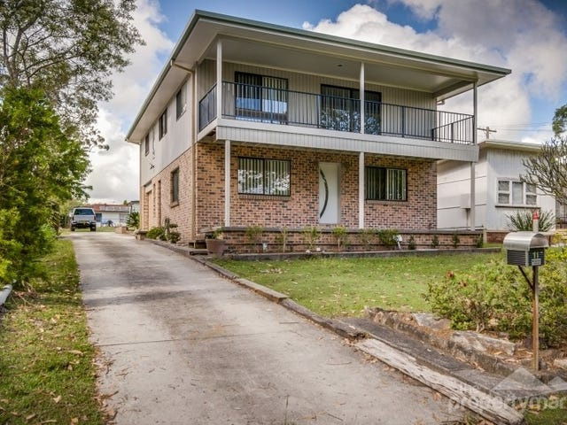 11 Bambury Avenue, Summerland Point, NSW 2259