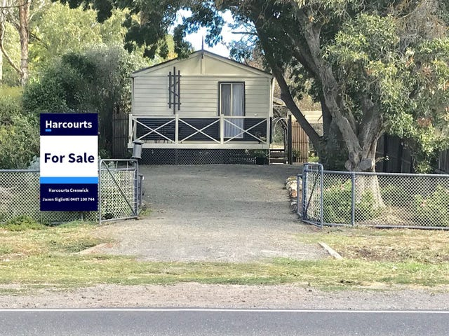 104a Bailey Street, Clunes, Vic 3370
