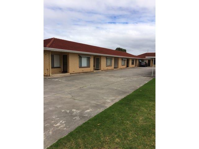 5/35 Deloraine Road, Edwardstown, SA 5039
