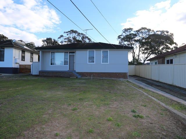 29 Sutherland Road, Jannali, NSW 2226