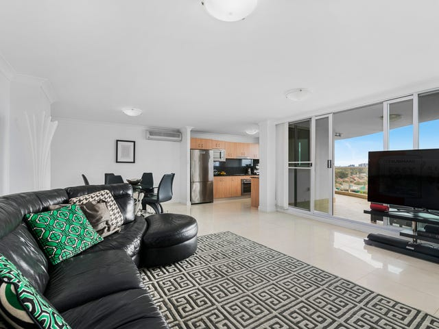9b/36-42 Princess Street, Brighton-Le-Sands, NSW 2216