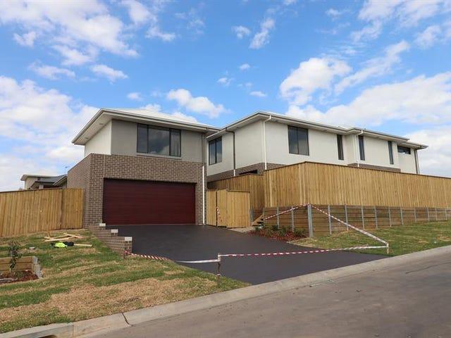 Lot 341 Bowerman Rd, Elderslie, NSW 2570