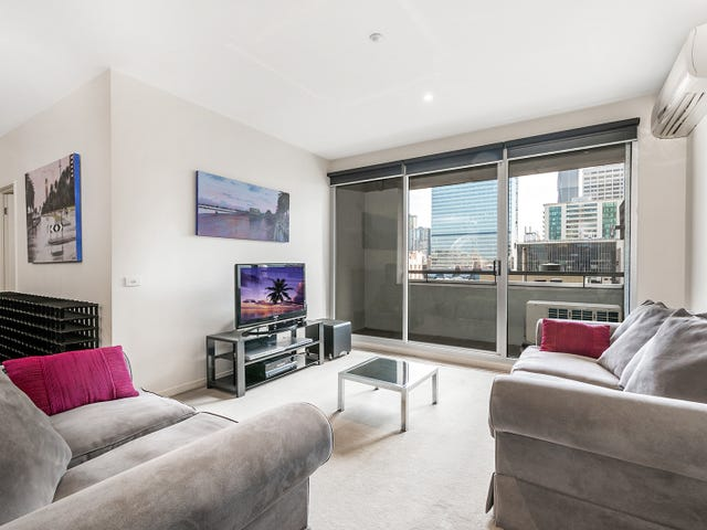 413/118 Russell St, Melbourne, Vic 3000
