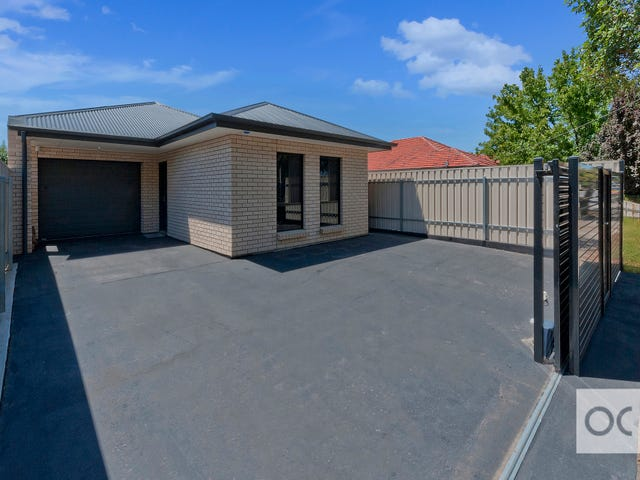 25 Sutton Terrace, Marleston, SA 5033
