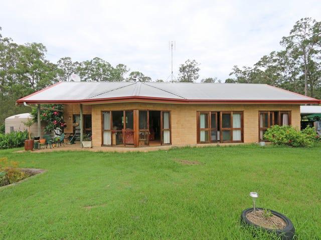 425 Tullymorgan Road, Lawrence, NSW 2460