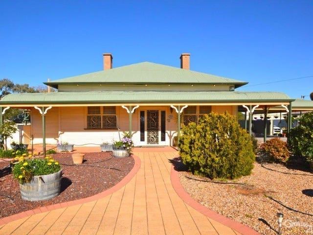 95 Wyman Street, Broken Hill, NSW 2880