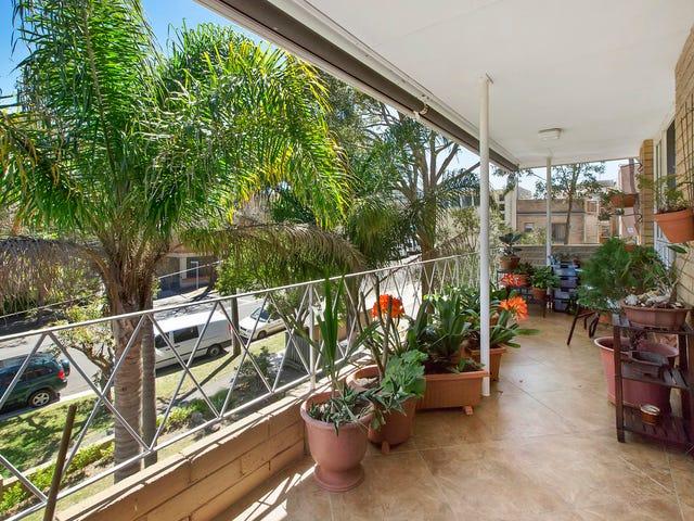5/106 Condamine Street, Balgowlah, NSW 2093