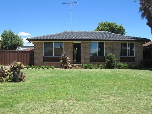 10 Rotorua Road, St Clair, NSW 2759