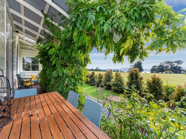259 Bevic Road, Clarence Point, Tas 7270