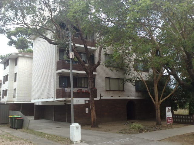 12/71-73 CASTLEREAGH ST, Liverpool, NSW 2170