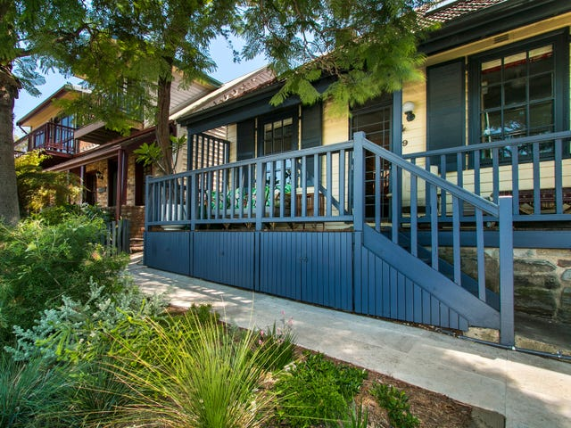 19 Bradford Street, Balmain, NSW 2041