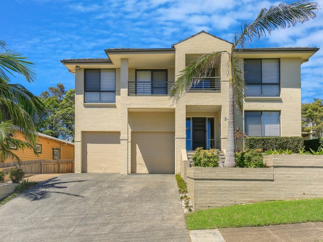 37 Gilmore Street, West Wollongong, NSW 2500