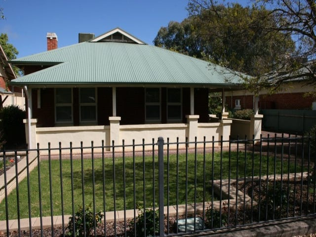 14 Martlesham Crescent, Colonel Light Gardens, SA 5041