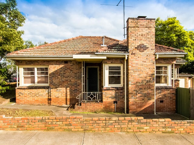 10 York Street, Geelong, Vic 3220