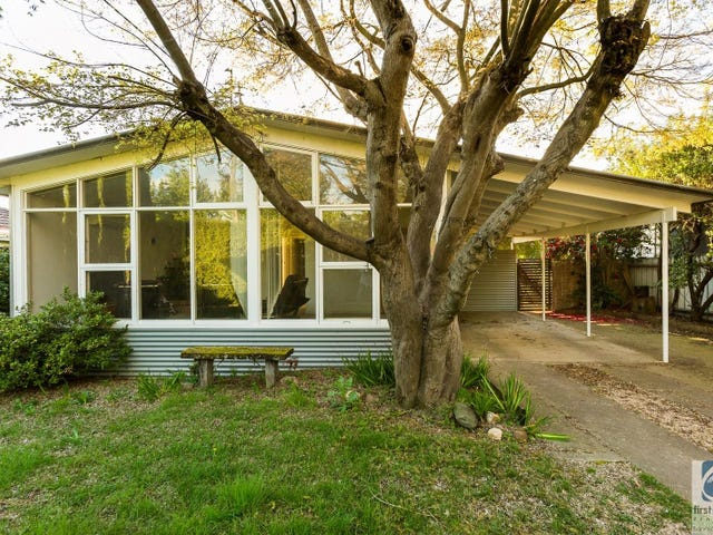 83 O'Donnell Avenue, Myrtleford, Vic 3737