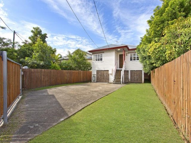 41 Railway Road, Fairfield, Qld 4103