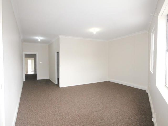 1/ 203 King Street, Newtown, NSW 2042