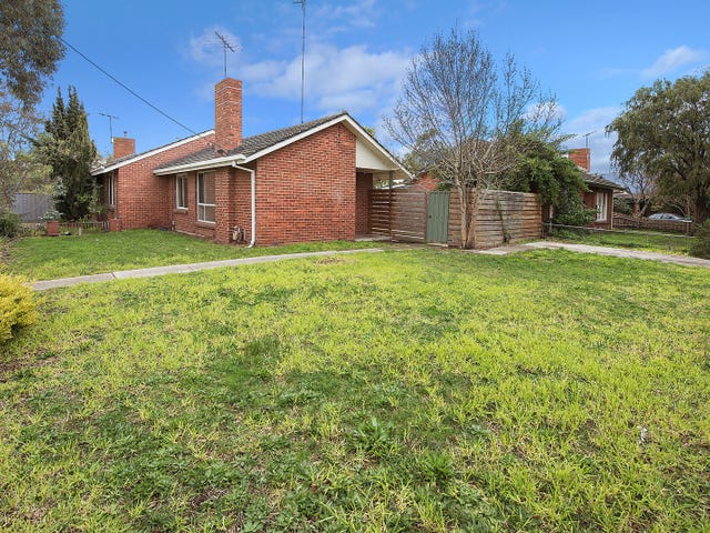 335 Liberty Parade, Heidelberg West, Vic 3081