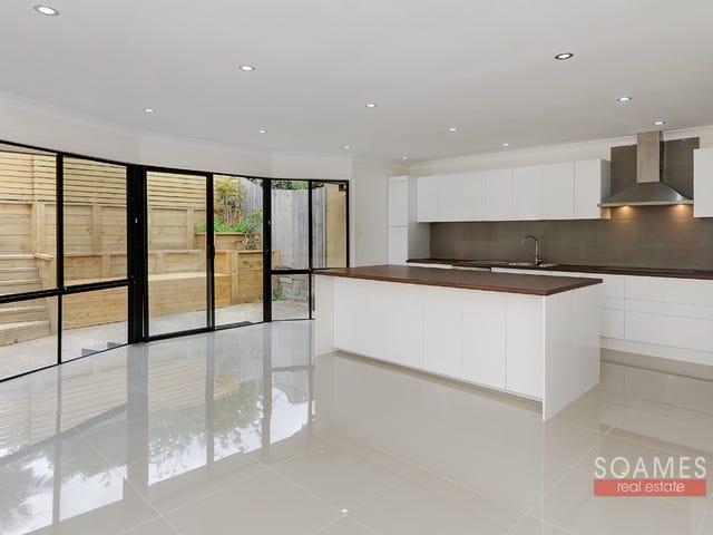 36a St Helens Avenue, Mount Kuring-Gai, NSW 2080