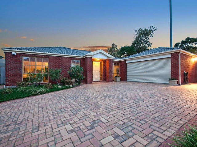 14 Eric Neal Court, Enfield, SA 5085