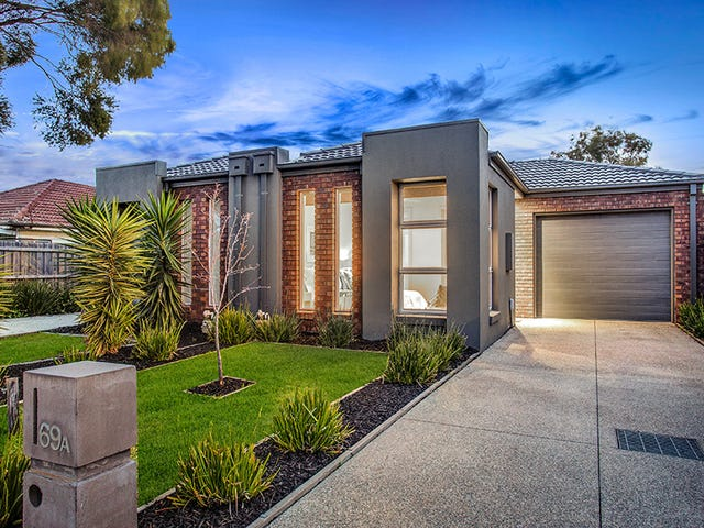 69a Fourth Avenue, Altona North, Vic 3025