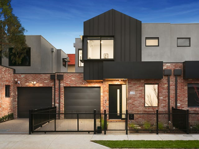 1a Mayfield Street, Coburg, Vic 3058