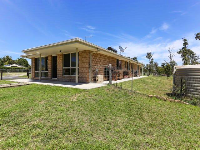 12 Cockatiel Crescent, Gulmarrad, NSW 2463